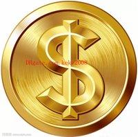 магазин часов оптовых-1 $ Оплата ссылки Для старых покупателей повторная покупка товара ссылки, часы заказы увеличенная цена, заказ увеличить фрахт. Магазин профессиональных часов