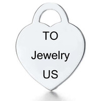 Wholesale music wedding rings for sale - Group buy FAHMI Shiny Stud Earrings with Sterling Silver Women s Wedding Party Tous Bear Necklaces Bracelets Pendants Rings Gifts