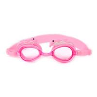jungen gläser blau großhandel-iguardor Kinder Jungen Mädchen Wasserdichtes Antifog Kinder Schwimmbrille Safe Eyewear Nicht Polarisierte Brille - Blau Rosa