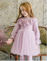 Wholesale kids clothes stores resale online - Linda s store produt UB4 Triple White Oreo Black White Light Grey New Triple Black cost Baby Kids Clothing not real Clothing Sets