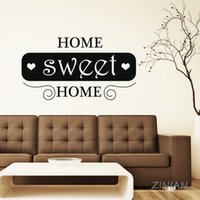 discount wall sticker quotes for nursery wall sticker quotes for
