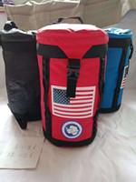 Wholesale backpack sports luggage for sale - Group buy New Designer Women Men Backpack north Sports Outdoor Bucket bag Travel Packs Shoulder large Backpack Schoolbag Knapsack luggage face Bags