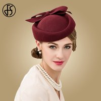 150c732b4 Women Pillbox Hat Canada | Best Selling Women Pillbox Hat from Top ...