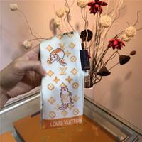 schöne taschen für frauen groihandel-Luxus Designer Frauen Mode Band Seidenschal schöne Mischung Design Mädchen Halstuch Haarband Tasche Griff wickelt kleine Halstücher