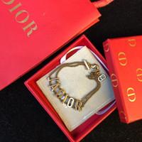 geschenk für mutter weihnachten großhandel-Charm Bracelet Bangles Silber Muttertagsgeschenk Weihnachtsschnappschmuck Großhandel Kreuz für Frauen