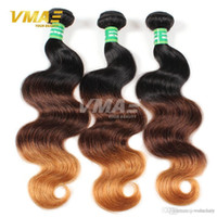 Wholesale rosa hair brazilian body wave for sale - Group buy Rosa Hair Products Brazilian Body Wave g Brazilian Virgin Hair Body Wave Bundles Virgin Unprocessed Human hair
