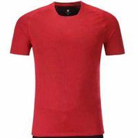 xxl uzun kollu gömlek toptan satış-S - 4XL Liverpool 2019 2020 Yeni kırmızı salah MANE 18 18 20 futbol forması ORIGI WIJNALDUM Kadınlar futbol gömlek VIRGIL çocuklar kiti FIRMINO uzun kollu soccer jerseys uniform