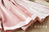 ingrosso tessuto in velluto coreano-Velluto coreano importato ad alta densità Indumento cadente puro elastico Tessuto in velluto dorato