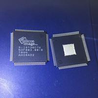 ic player venda por atacado-Atacado-Frete grátis 10 lote pcs SII9136CTU QFP100 Blu-ray player e gravador de chip em estoque novo e original ic