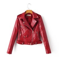Shop Hot Short Leather Jacket UK | Hot Short Leather Jacket