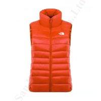 ingrosso maglia giacca sportiva-Le donne NF inverno senza maniche Down Jacket Giù Giacca The North Outfit Trendy faccia il 100% di Down Casual Gilet Outdoor Sports Vest S-3XL C112606