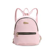 bolsos bohemios de la vendimia al por mayor-3548G Summer 2018 Vintage Drawstring Backpack Bag Bohemian Drawstring Bag Girls # 274562