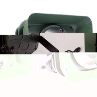 decoy mp3 venda por atacado-60W 160Db Pássaro Caller Decoy Altifalante Birds Mp3