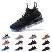 Wholesale nice women boots resale online - Nice Quality Men Basketball Shoes sneakers king equality PE Fruity Pebbles Mens shoe s scarpe men sport designer sneaker