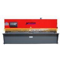 ingrosso vendita idraulica-QC12Y 10x3200 macchina di taglio idraulica vendita diretta della fabbrica / qc12y NC cesoie per lamiera idraulica / 10 * 3200 macchina per il taglio di lamiera