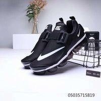 deporte h al por mayor-Clásico Triple Blanco Negro rojo para hombre zapatos para mujer H zapatillas deportivas Zapatillas de correr tamaño eur 40-45