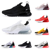 Wholesale roses for women resale online - 2019 running shoes for men women top quality triple black white tiger LIGHT BONE Violet BARELY ROSE breathable mens trainers sports sneakers