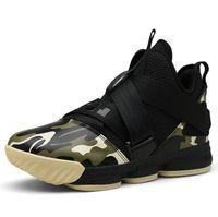 sapatos de lona negócio casual venda por atacado-2019 Moda sapatos de lona homens casuais Ventilação Sports runing sapatos baixos Não-deslizamento Quatro Estações Sapatos para o Trabalho de Negócios jovens estudantes YJ201