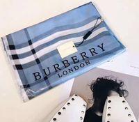 ремесленные ткани оптовых-2019 женщин дизайнер шелковый шарф высокого ремесла простой воин принт полоса шаблон дизайн шелковая ткань спецификация 90-180 см