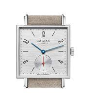 часы для женщин серебристый оптовых-Мода человек кожаные часы Square роскошные женские наручные часы дата день платье женщины стали черный серебристый кожаный мужские часы бесплатная доставка