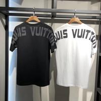 5fa08b1954 Novo design elegante 3d impresso homens T-shirt da marca de roupas smoth  macio verão fina camiseta para homens top quality ADT802173