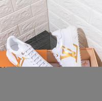 erkek koşu ayakkabıları en düşük fiyatları toptan satış-yardım eğlence spora ayakkabılar açık düşük çalışan 2020A erkek lüks rahat ayakkabı düşük fiyat rahat marka ayakkabılar moda basketbol