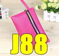 mini saco do telefone celular venda por atacado-2019 Q1 BJ88 Novo estilo bolsa de cartão bolsa das mulheres Mini moneybags, sacos de telefone celular carteira BJ 88