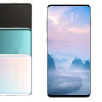 Wholesale s unlock sim resale online - Goophone e s quad core G RAM G ROM Full Screen inch Cellphone Show G LTE Android7 Unlocked Phone