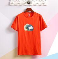 suéter polo xl al por mayor-camisetas de diseñador para hombre y camisas de polo de diseño para hombres en mi tienda nueva moda para mujer de alta calidad camiseta suéter con capucha chándal