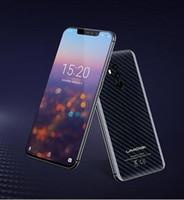 ingrosso telefono z2-UMIDIGI Z2 Pro Ceramic Edition 6.2