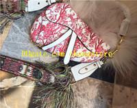 Wholesale hobo cross shoulder bag resale online - womens designer handbags luxury handbags women fashion Shoulder bags hot sale Clutch bags ross Body Hobo Drawstring for woman wnf378