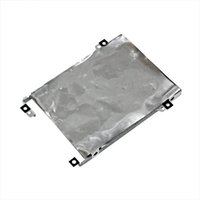 Wholesale new hard drive cable resale online - JINTAI For Lenovo Y700 ISK Y700 ISK HDD Hard Drive Connector Cable Caddy Bracket New Laptop