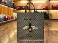 frauenbeutelhandgriff groihandel-Mode frauen einkaufstaschen handtaschen quaste totes tasche top-griff stickerei umhängetasche umhängetasche dame einfachen stil handtaschen rucksack