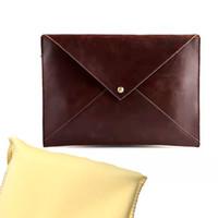 bolso de embrague de cáscara dura al por mayor-bolsos de embrague de diseño mujer de los bolsos de lujo del diseñador bolsos monederos bolsas solapa bolso de cuero de la cartera del hombro bolso de mano mochila 03174