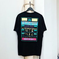 t-shirts neue stil designs großhandel-2019SS Cav Empt Marke Neue Design Frauen Männer Gedruckt T shirts tees Hiphop Streetwear Männer Baumwolle T-shirt Sommer Stil