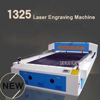 Wholesale laser acrylic engraving resale online - 110V V W Laser Engraving Machine Acrylic Wood Leather Non metal Cutting Engraving Machine Water Cooling Machine CW3000