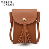 bolsos baratos crossbody al por mayor-Barato 2019 Mini Casual Mujer Messenger Bag PU Crossbody Bolsos de Las Mujeres Hombro Monedero Y Bolsos Bolsas Feminina Clutches