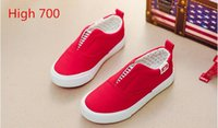 Wholesale life shoes resale online - happy life store for high ssssss kid fashion shoe pair free send with dhl or ems