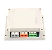 4ch 433mhz fernbedienung großhandel-Ursprüngliche SONOFF 4CH Pro R2 Drahtlose Multi-Channel WIFI Schalter Für Smart House Hausautomationsmodul Controller 433 MHz Fernbedienung 20 stücke