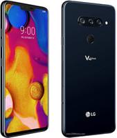 ingrosso sbloccare lg-Rinnovato sbloccato originale LG V40 THINQ 6.4