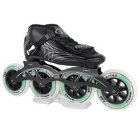 коньки встроенные оптовых-Высокопрочные коньки для взрослых и детей для профессионального катания на роликовых коньках женщины на роликовых коньках на роликах РАЗМЕР EU30-44