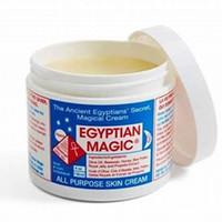 vücut beyazlatıcı kremler toptan satış-Yeni Mısır Sihirli Krem Güzellik Vücut Kremi Beyazlatma için Nemlendirici Kapatıcı Cilt Bakımı Vücut Kremi Ürün Toptan DHL