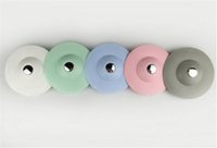 Wholesale new ce plug resale online - New Bar Kitchen Tools Durable Filter Pool Wash Basin Filter Sewer Deodorant Bathtub Plugging Plug Catcher Stop Press Drain
