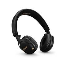 rauschunterdrückung ohrhörer ohr dj großhandel-Marshall Mid ANC Aktiv Noise Cancelling On-Ear Bluetooth Kopfhörer DJ Hifi Kopfhörer Deep Bass Headset Sport Studio Kopfhörer
