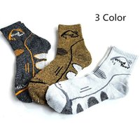 Wholesale coolmax men socks online – funny Quality pairs Brand Coolmax Socks Men S Quick Dry Thermal Socks Breathable Antibacterial Thick Warm Socks For Men