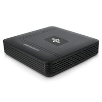 Wholesale video surveillance dvr kit for sale - Group buy Hiseeu CH P AHD Security Camera DVR CCTV Camera System Kit Waterproof Video Surveillance System EU Plug