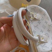 Wholesale best leather handbags for women resale online - zhenpai4Designer beach bags for women fashion bags ladies handbags hot Sale hot New best sell favourite elegant O7TK