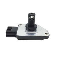 medidor de vazão para ar venda por atacado-MAF Mass Air Flow Medidor Sensor Para Chevrolet Tracker Para Suzuki Esteem Aerio Grand Vitara Sidekick Vitara 1340067D00 AFH55M-13