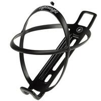 wasser fahrrad verkauf großhandel-Fahrrad Flaschenhalter Fahrrad Wasserkocher Rack Outdoor Käfig Kohlefaser Exquisite Tragbare Universal Heißer Verkauf 60zyf1
