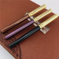 MONTE MOUNT fountain pen School Office supplies commercial Stationery gift ink pens teacher father business present 012